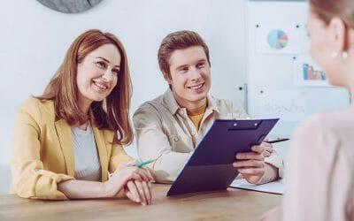 Cooptation: Comment réduire jusqu'à 95 % ses coûts de recrutement
